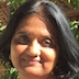 photo of Jaya Pandey