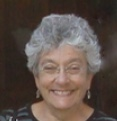 photo of Myrna Rochester