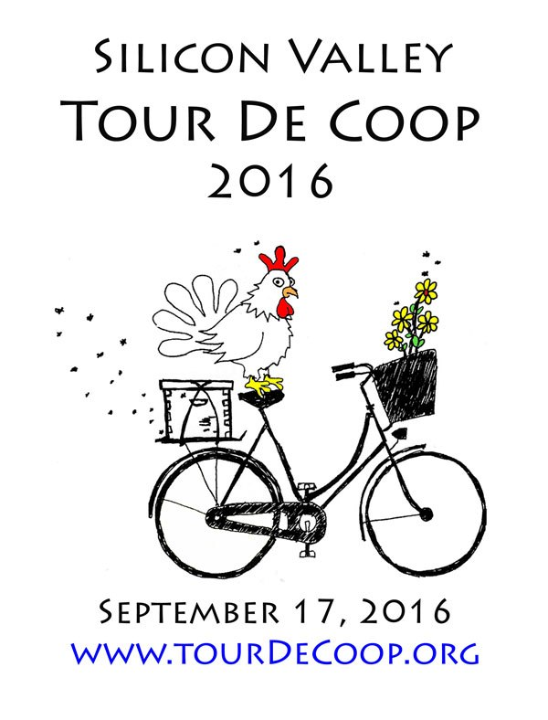 tourdecoop2016