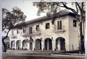 BPA Meet and Learn @ Barron Square Clubhouse   Palo Alto   California   United States