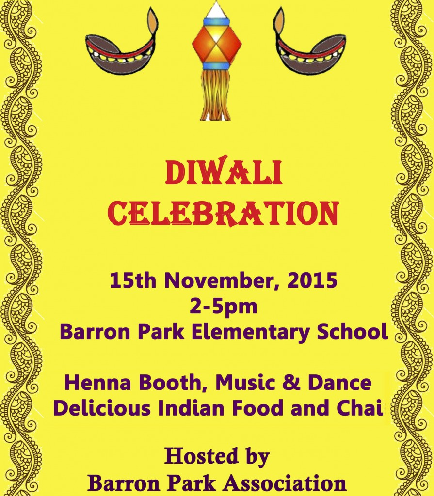 Diwali_flyer_FINAL06Oct2015