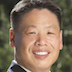 photo of Paul Yang